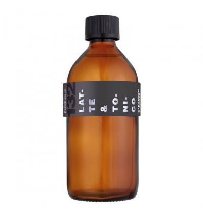 Skaistumkopšana Sejas attīrīšanas līdzeklis, 200 ml