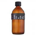Experience Sejas attīrīšanas līdzeklis, 200 ml