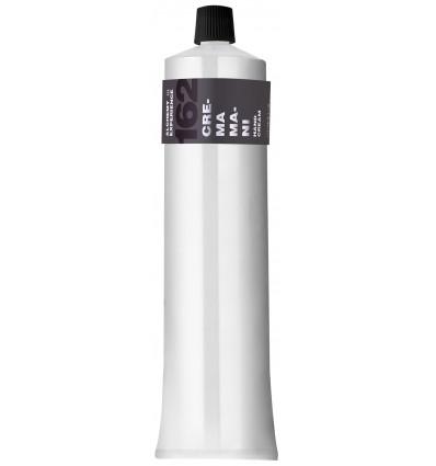 Skaistumkopšana Roku krēms, 150 ml